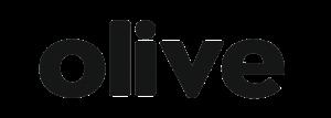 Olive_logo_black-01