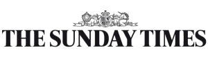 the-sunday-times-logo-600x177