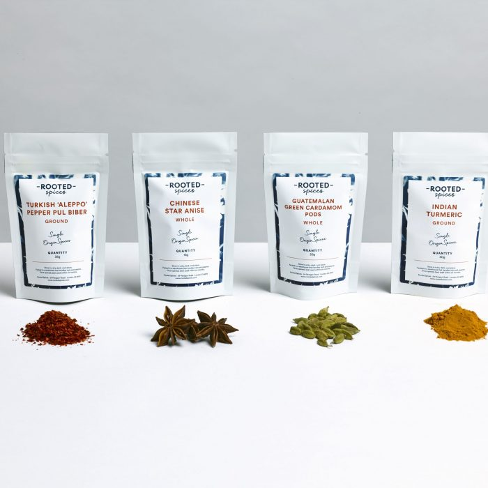 WB_RootedSpices21005